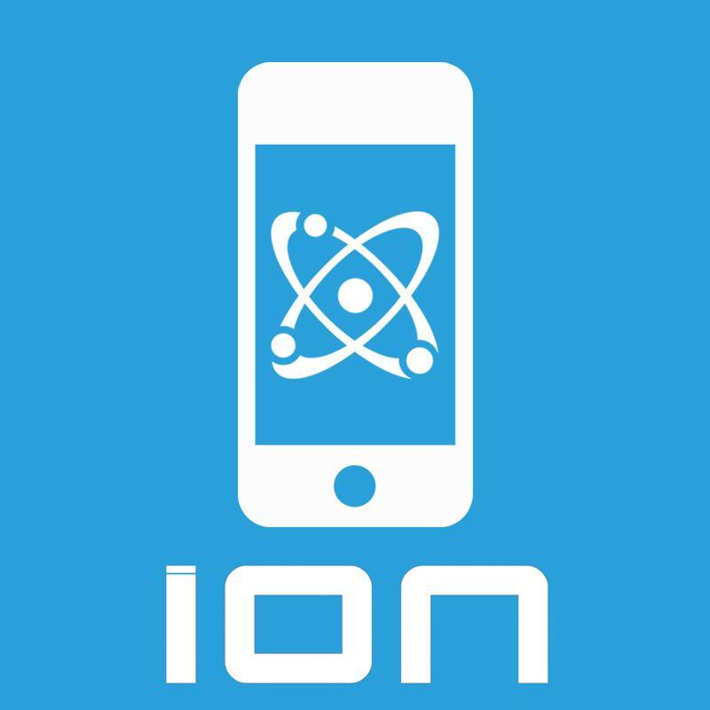 ION – profesionalni servis mobitela